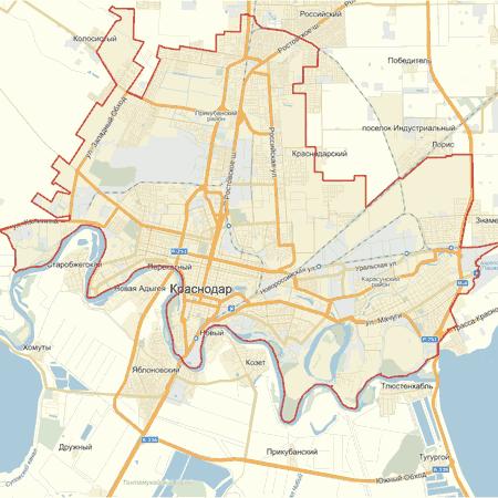 скажем рыбалка, подробная карта города краснодара с улицами фото этом страницах новых